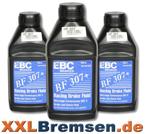 EBC Sportbremsfluessigkeit BF307+