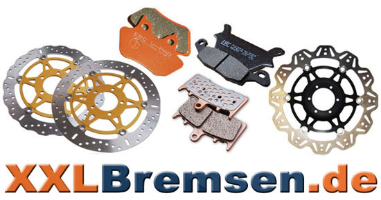 motorrad bremsen von ebc brakes im online shop kaufen. Black Bedroom Furniture Sets. Home Design Ideas